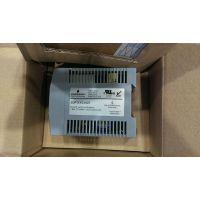 SOLA 电源 SDN3-15-100T SOLA 一级代理