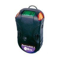 防爆型 χ、γ、中子射线快速检测仪PRM3020