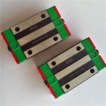 HIWIN高组装滑块HGW20CB HGW20HB HGW20CC HGW20HC现货供应