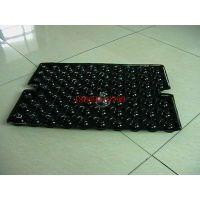 厂家特价供应电子产品包装盒,数码产品彩盒
