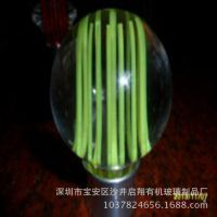 LED水晶灯饰  卧室水晶灯灯饰 亚克力制品水晶灯饰灯具 加工定做