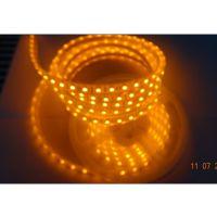 阁锐光电供应可任意弯折LED灯条/5050灯带台湾晶元/厂家直销