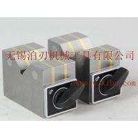 高精度 磁性V型块请选购泊刃品牌 质量好 服务优 70*40*50