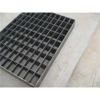 钢梯踏步板厂家_钢梯踏步板报价_拓润钢格板