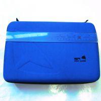 深圳厂家供应EVA冷热压便携包 工具箱包 可来样定做 可加LOGO