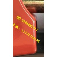 甘肃DN100沟槽卡箍|15131712168