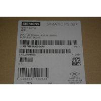 供应西门子S7-300/PS307电源6ES7307-1KA02-0AA0/10A