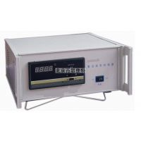 xt69466可控硅数显温度控制器(与箱式高温电阻炉配套)