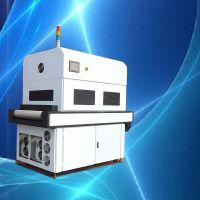 深圳市三昆科技研发的功率低,省电节能,降低成本,比传统UV固化机环保的LEDUV固化机