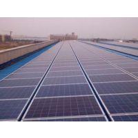 供应8000W家庭并网系统,绿色能源太阳能电池板发电