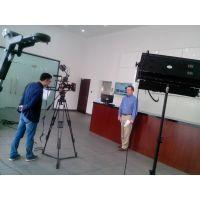 深圳宣传片拍摄制作|深圳华富宣传片拍摄制作推出低优惠价制作