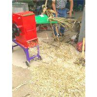 干湿秸秆揉搓机 羊饲料揉搓机 山东保丰机械