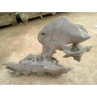 江苏扬州提供龟纹石,千层石