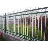 旺谦丝网(图)、别墅围栏价格、别墅围栏