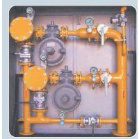 供应多美时RX300/0.2D-TCJX-F燃气调压箱