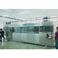 富怡达 电子线路板超声波清洗机,超高清洗品质,热销全国