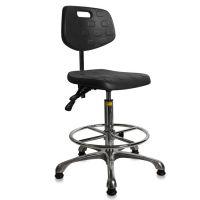 工作椅 老板椅 办公用椅 防静电椅 无尘室专用椅 升降椅 加高椅