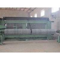 供应镀锌石笼网格宾网|包塑|5%锌铝合金|热镀锌格宾网石笼网15503223026