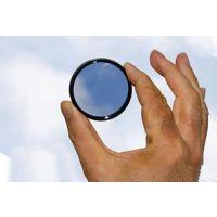 摄影偏振镜 思贝达科技 窄带滤光片