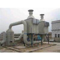深圳废气处理,工业废气工程,大川废气工程