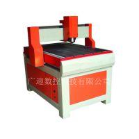 GY-1325经济型木工雕刻机,这是一款针对客户需求的木工雕刻机。操作系统安全简单,