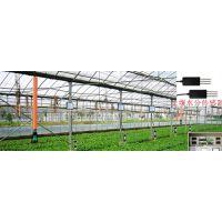 蔬菜大棚温湿度传感器、温湿度传感器、北京昆仑中大(已认证)