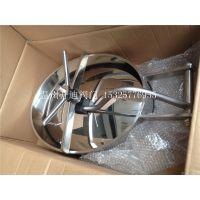 升迪阀门供应食品级不锈钢YAC型人孔盖