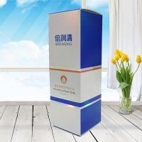 广州包装设计,礼品包装盒定做,面膜纸盒定制