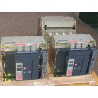 MT08 N1 3P D/O+MIC 2.0+LR标准+上端后水平接线+下端后水平接线+MCH AC