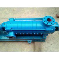 铭端泵业(图),d型泵厂家,d型泵