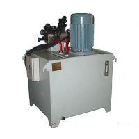 创驰自动化(在线咨询)_液压站_液压站泵