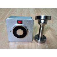 sflocks锁博士电磁门吸释放器SBS-600