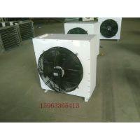 5GS热水型暖风机,NC-90暖风机,太原吕梁,泰莱