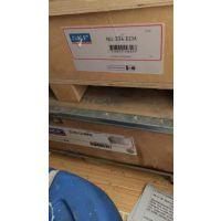 供应SKFNU334ECM圆柱滚子轴承 现货供应 陕西低价货源 正品保障