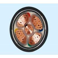 奕柔RVV-NBR90芯卷筒电缆 起重机电缆