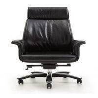 厂家直销(已认证)|老板椅|大老板椅