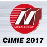 2017第十二届 中国(北京)国际冶金工业博览会(简称CIMIE)