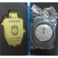 日本得乐GS-706N橡胶硬度计天津冉辰
