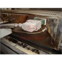供应隔音,隔热排气歧管套,安装简易保温套