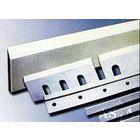上海刨板机刀片、刨板机刀片生产厂家