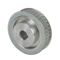 【厂家直销】可以定制各种规格型号材料同步带轮同步轮传动件