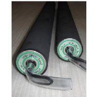 大量供应包橡胶防静电电动滚筒(湖州厂家,直销沈阳)质量保证