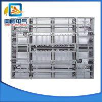 厂家生产 真空辅助电加热器 直径6MM真空加热器