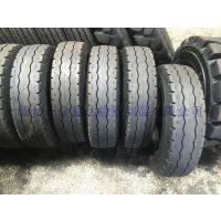 8.00-16.5轻卡轮胎拖车轮胎汽车轮胎价格