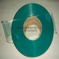 水晶板  水晶板价格  水晶板厂家  软门帘  软板 软玻璃 软门帘