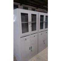中二斗文件柜质量、多屉器械柜生产厂家