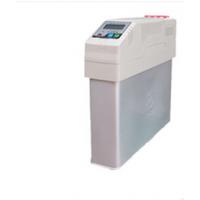 智能电容器价格/智能无功补偿电容器/智能电容器成套装置