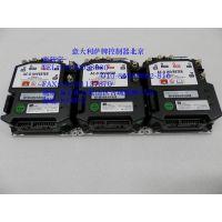 AC0萨牌控制器FZ2008/FZ2025/FZ2072萨牌电器意大利ZAPI宇叉电器