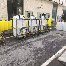 重庆自助洗车水箱厂家,1吨2吨3吨洗车水箱厂方形圆形