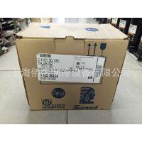 正品特价泰康压缩机 TAJ4519Z-T  制冷压缩机 制冷设备 机组配件